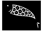 魚のイメージ2