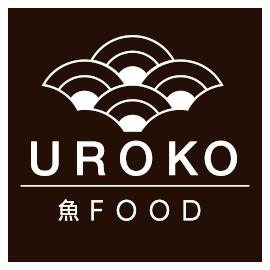 大阪府柏原市の居酒屋、レストランバー、魚FOOD UROKO